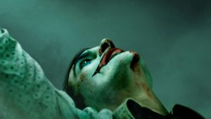 """Image from the movie """"Joker"""""""