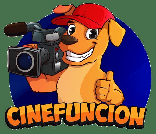 CINEFUNCION.COM